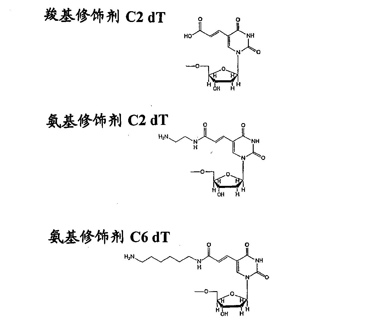 Figure CN101006177BD00351