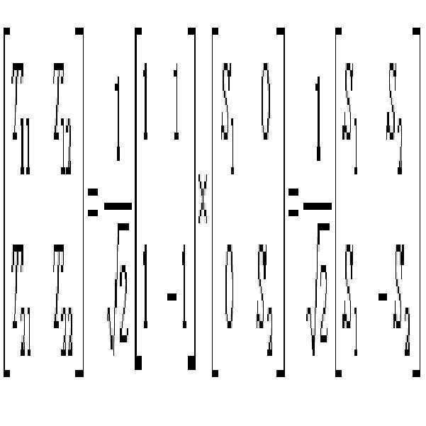 Figure 112007071118740-pat00025