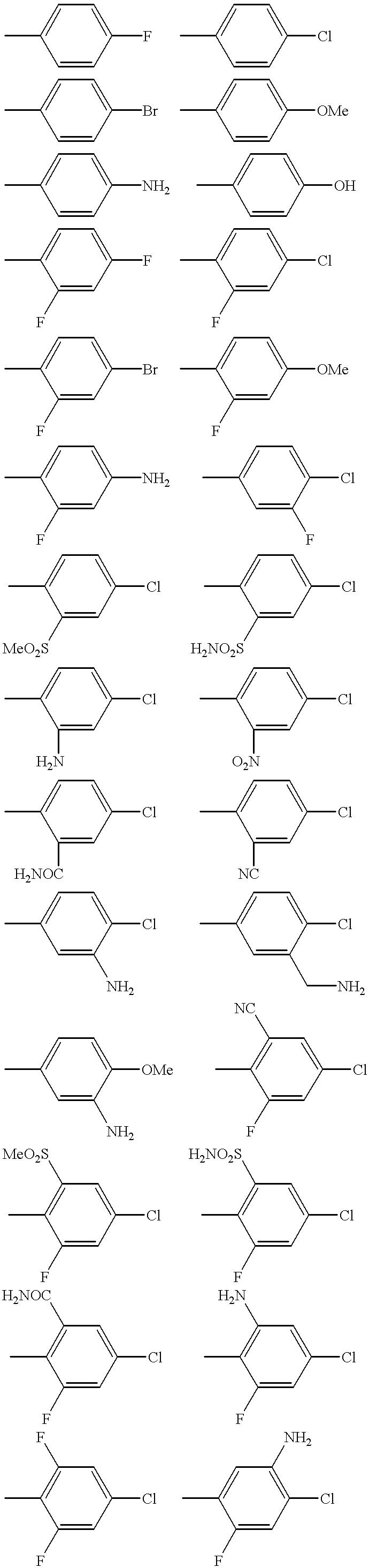Figure US06376515-20020423-C00082