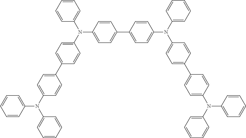 Figure US08563737-20131022-C00052