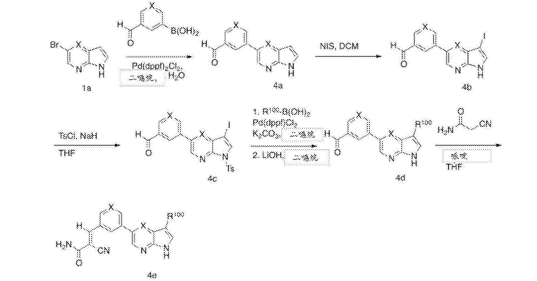 Figure CN107278202AD00621
