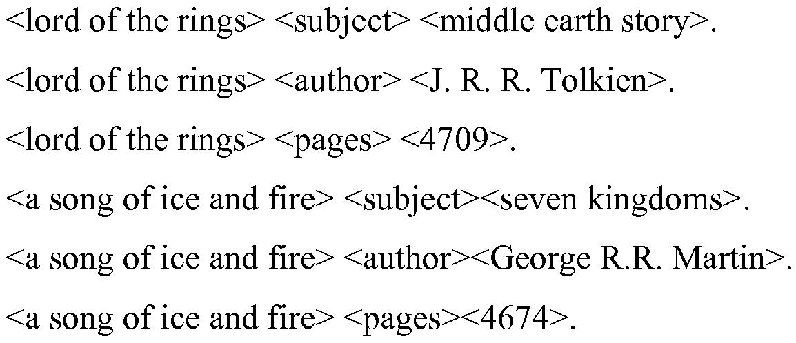 Figure 112015099579357-pct00008