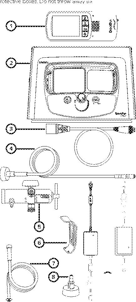 Figure AU2017209470B2_D0006