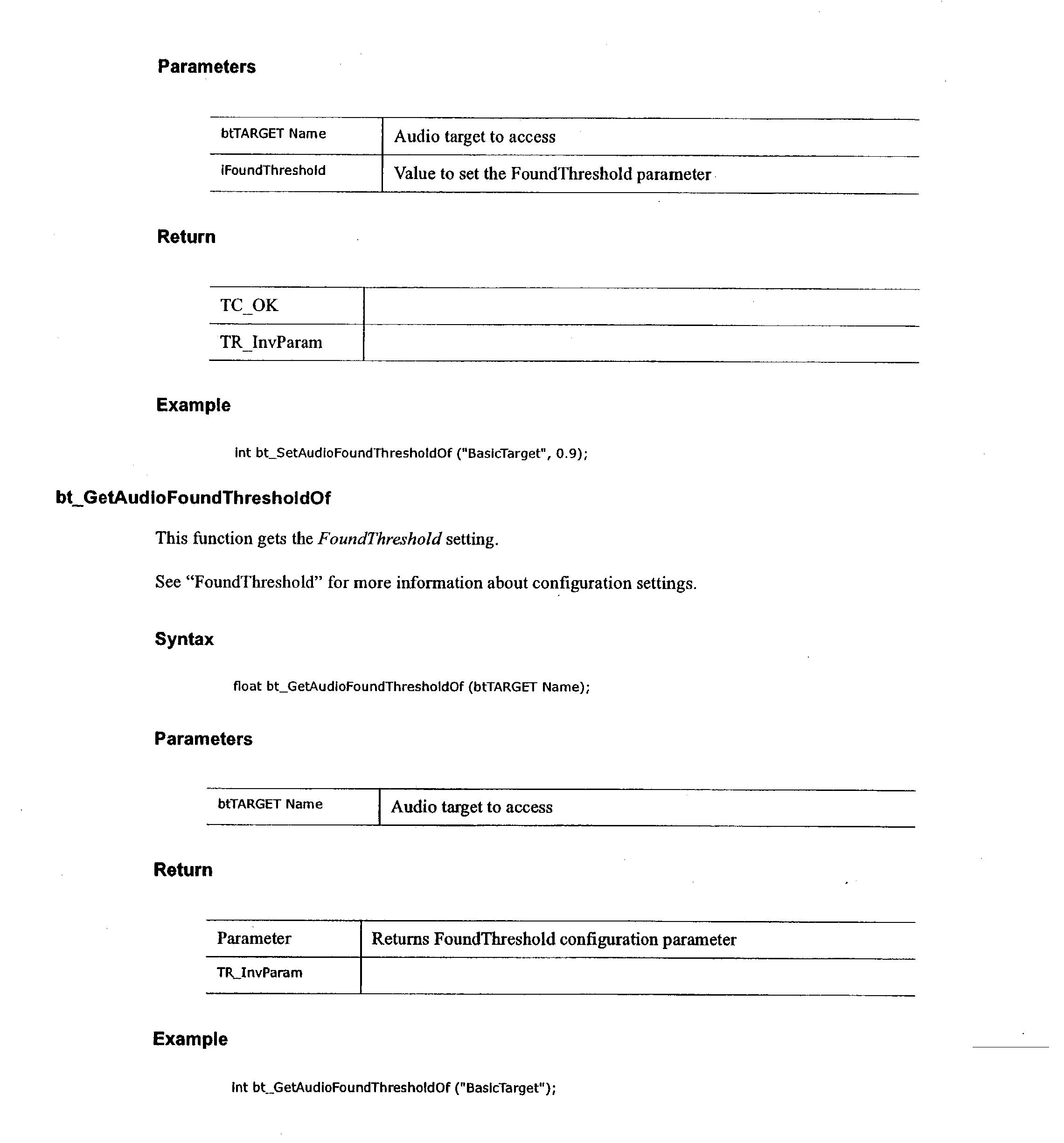 Figure US20030208542A1-20031106-P00040