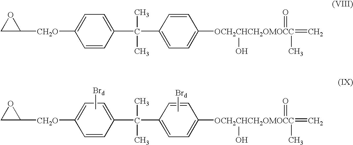 Figure US07241856-20070710-C00009