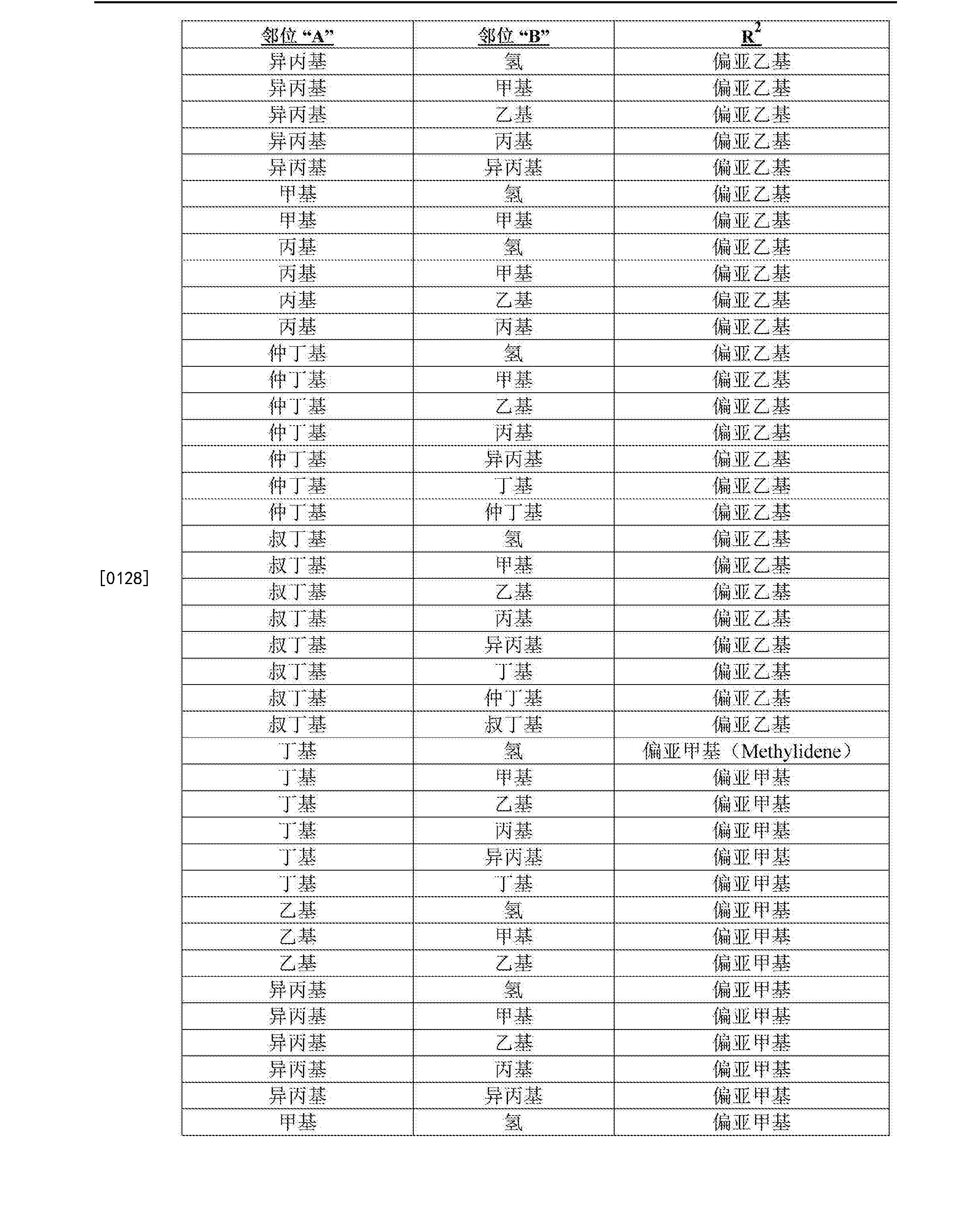 Figure CN104582671BD00261