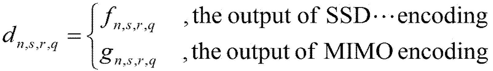 Figure PCTKR2015008875-appb-I000006