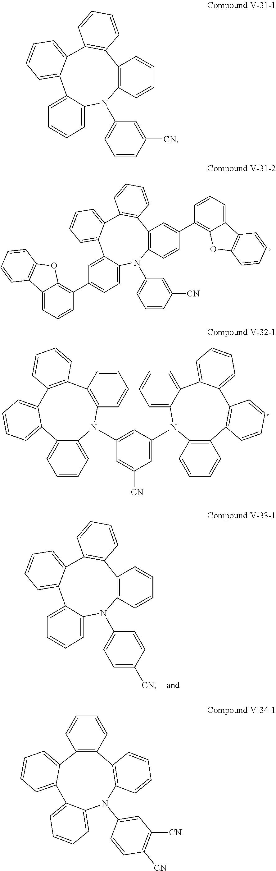 Figure US09978956-20180522-C00026