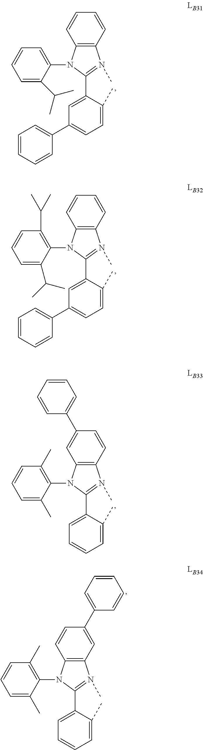 Figure US10043987-20180807-C00338