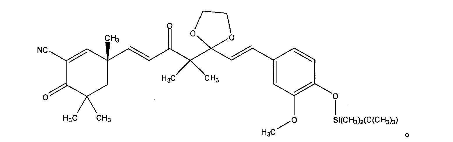 Figure CN102066397BD00262