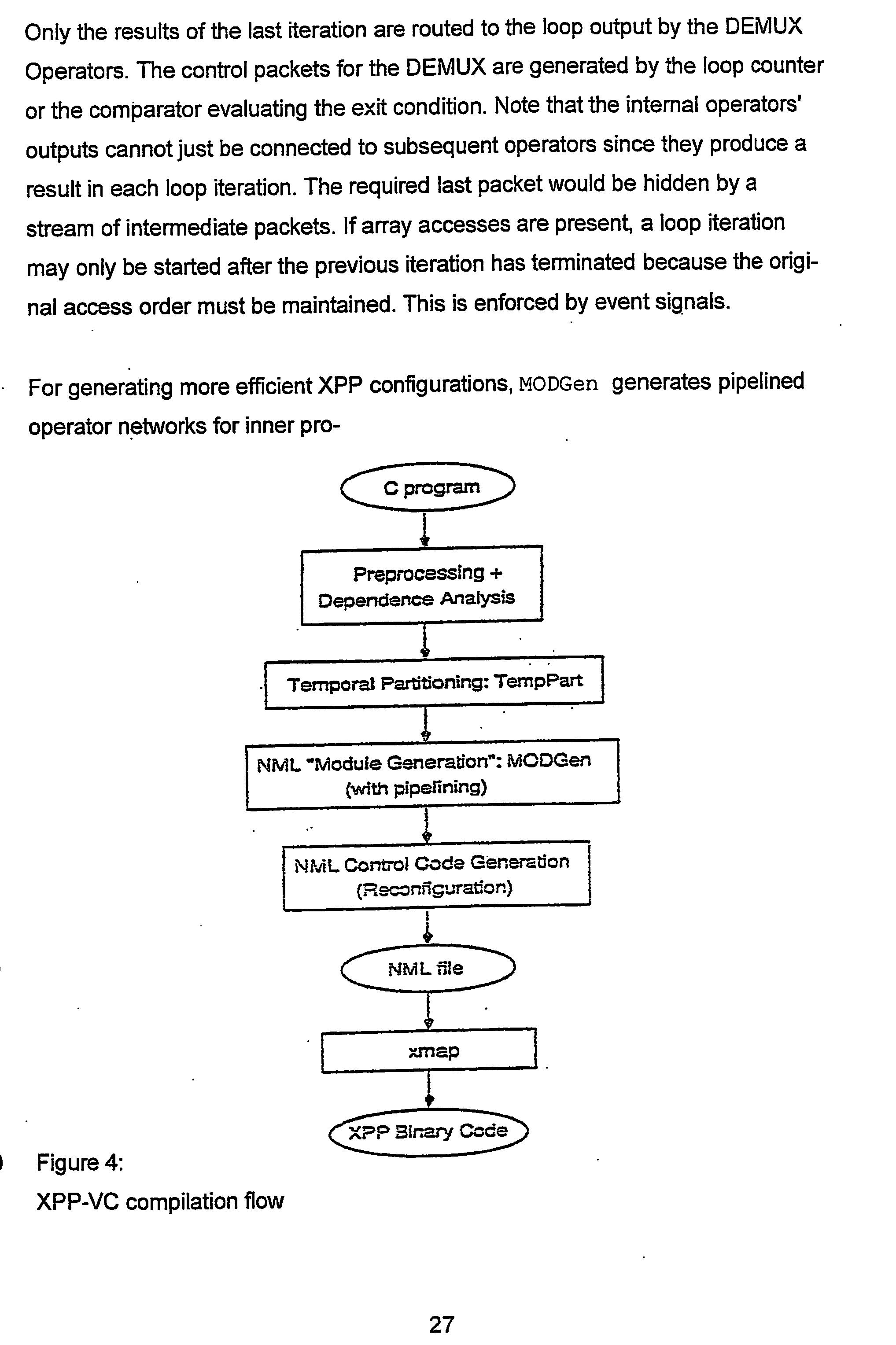 Figure US20050132344A1-20050616-P00011