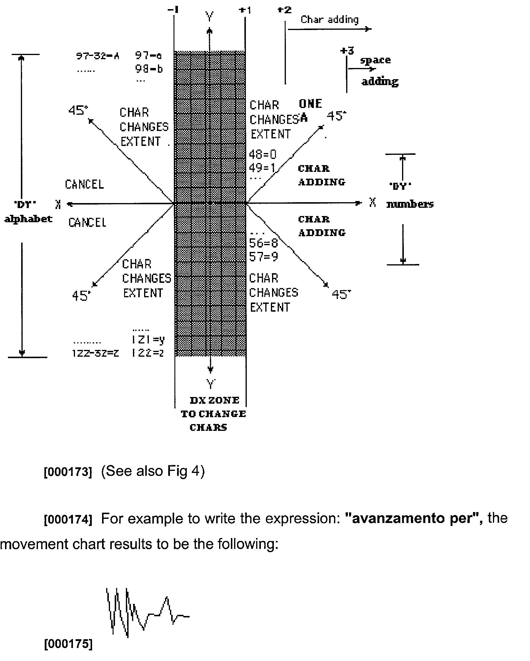 Figure US20020060699A1-20020523-P00001