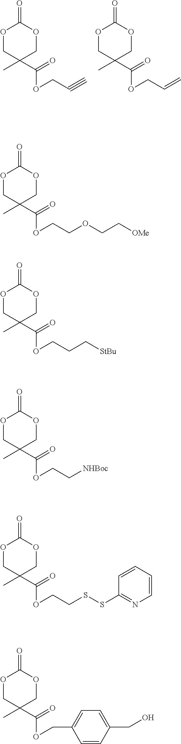 Figure US09574107-20170221-C00053