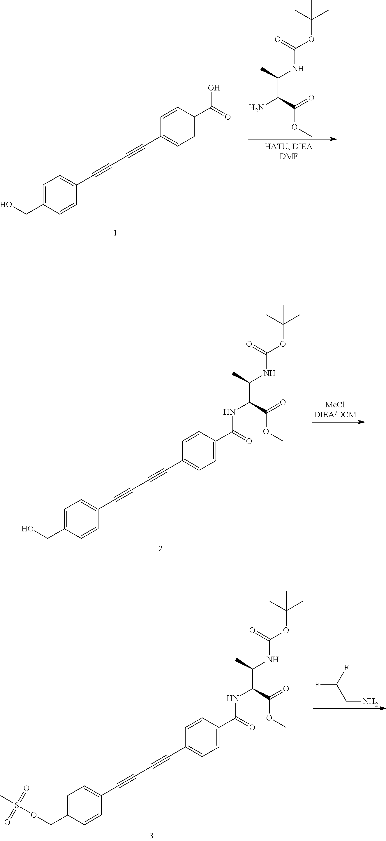 Figure US09617256-20170411-C00203