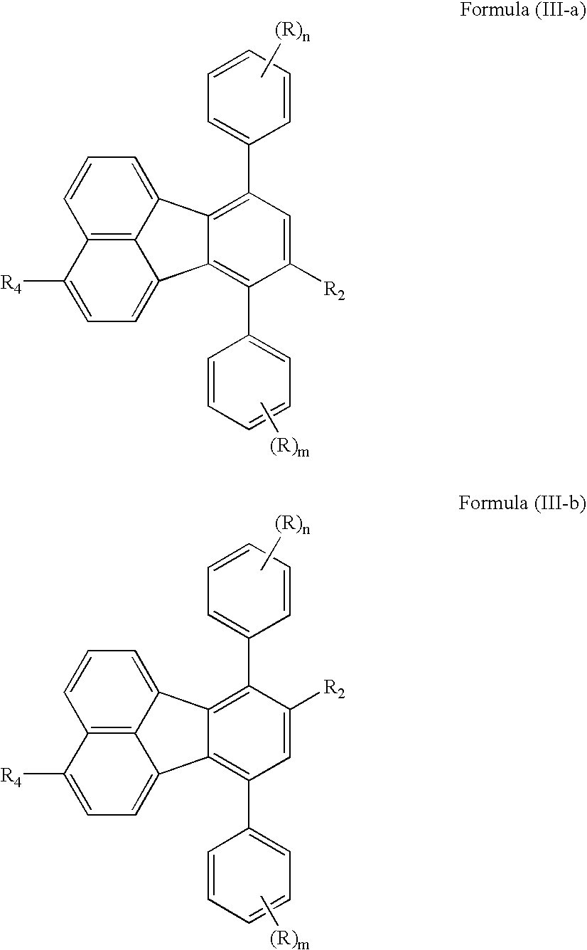 Figure US08420229-20130416-C00004