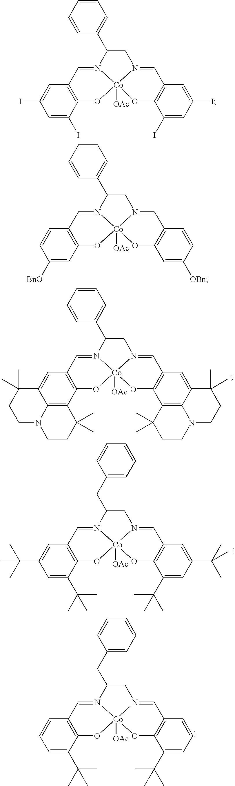Figure US07767388-20100803-C00031