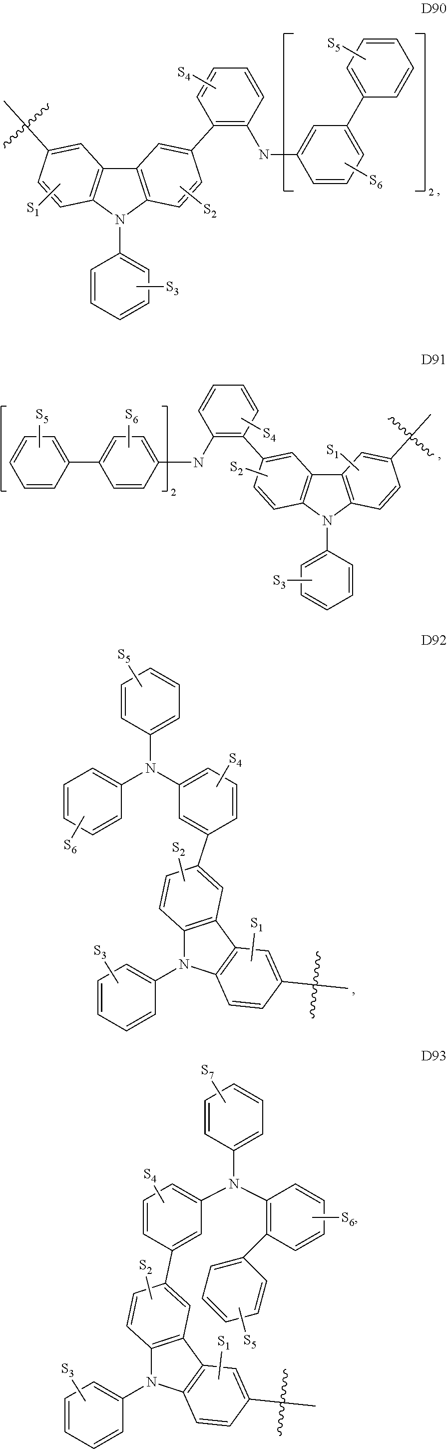 Figure US09537106-20170103-C00146
