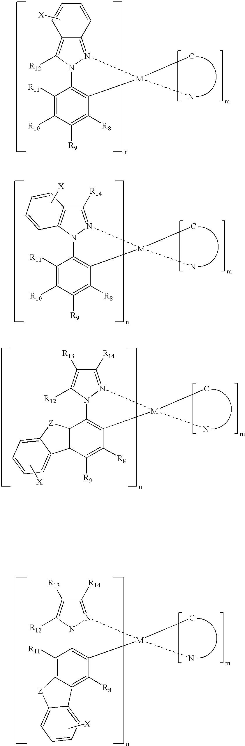 Figure US07338722-20080304-C00017