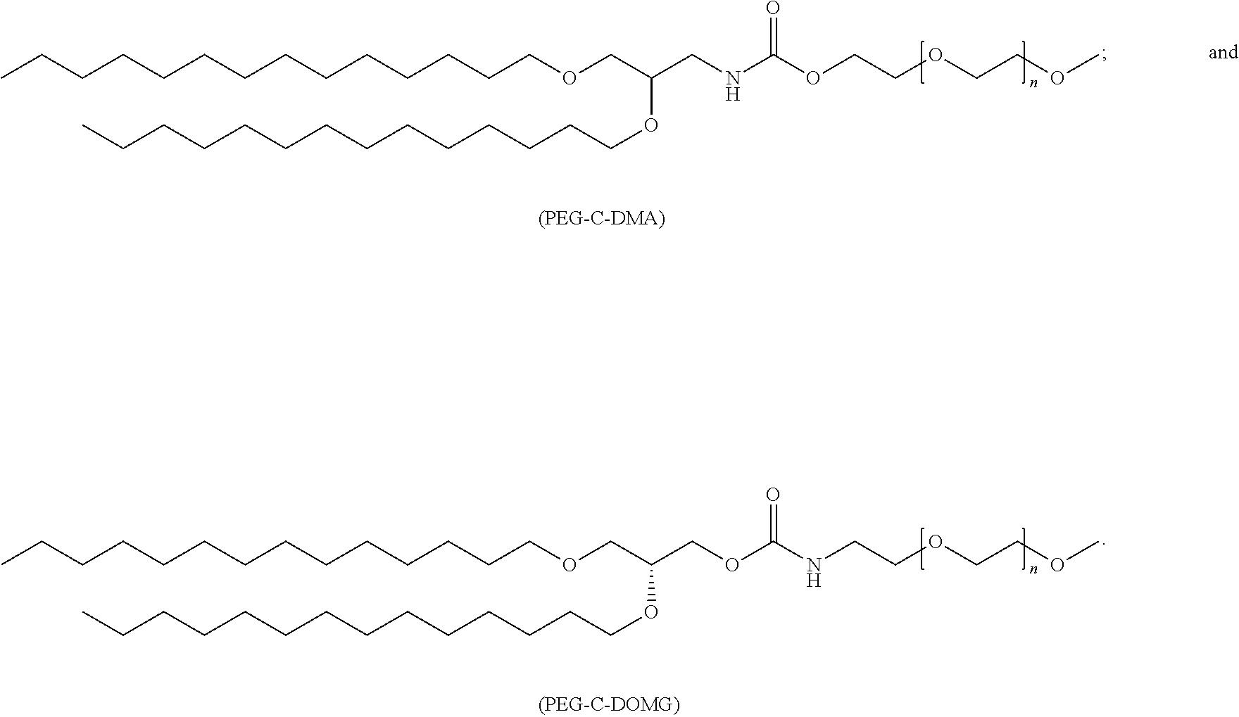 Figure US08455455-20130604-C00059