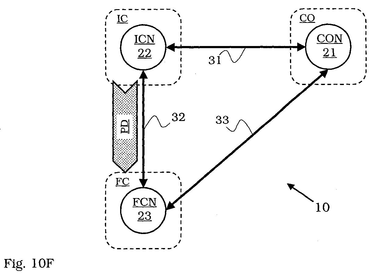 Figure imgaf006