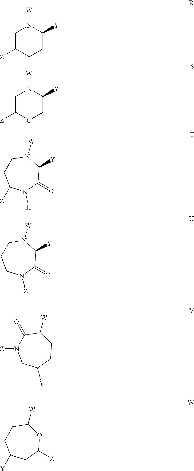 Figure US06911447-20050628-C00066