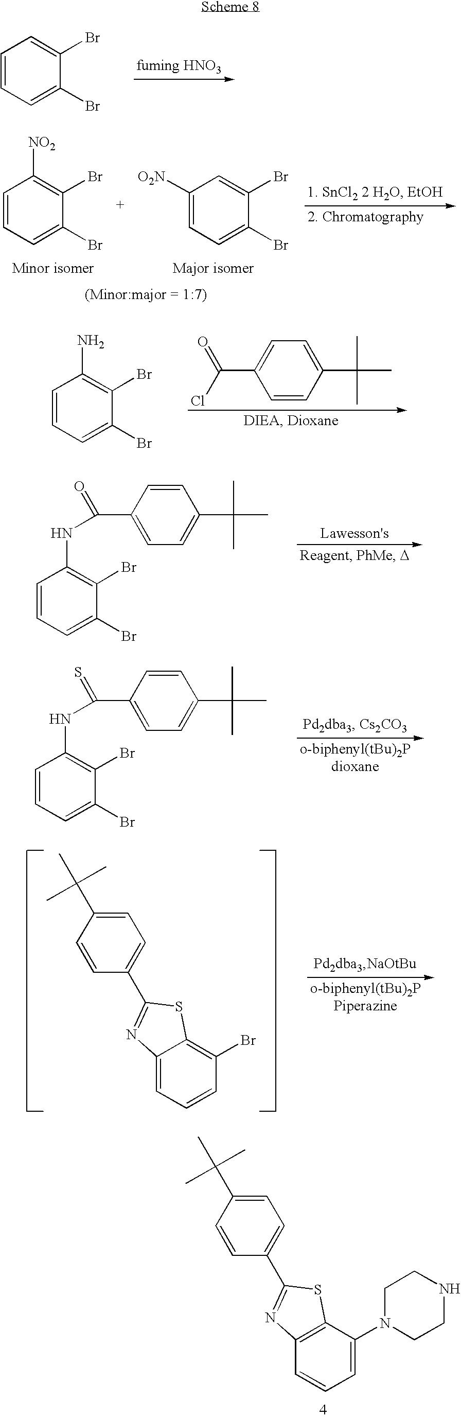 Figure US07531542-20090512-C00056