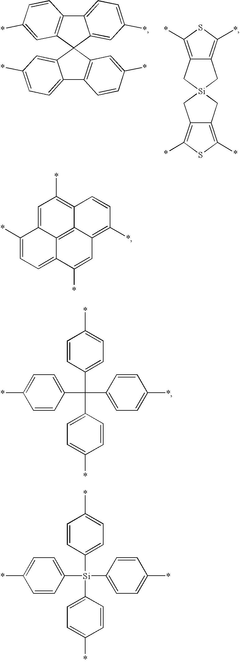 Figure US07192657-20070320-C00018