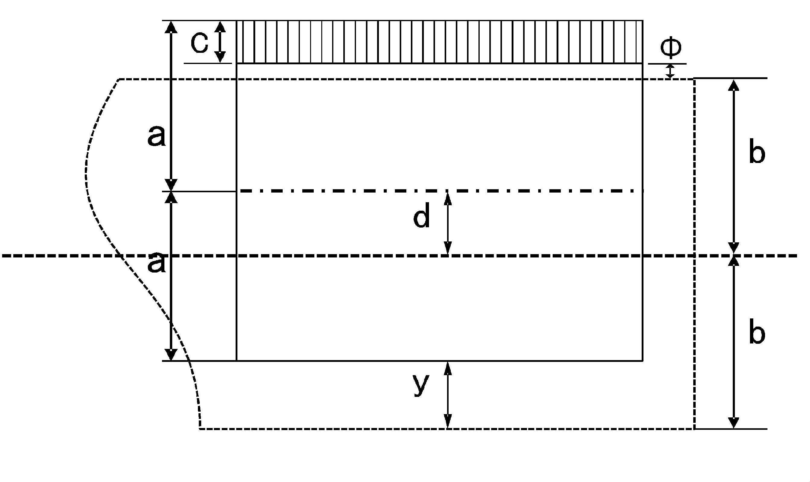 Figure P1020207002204