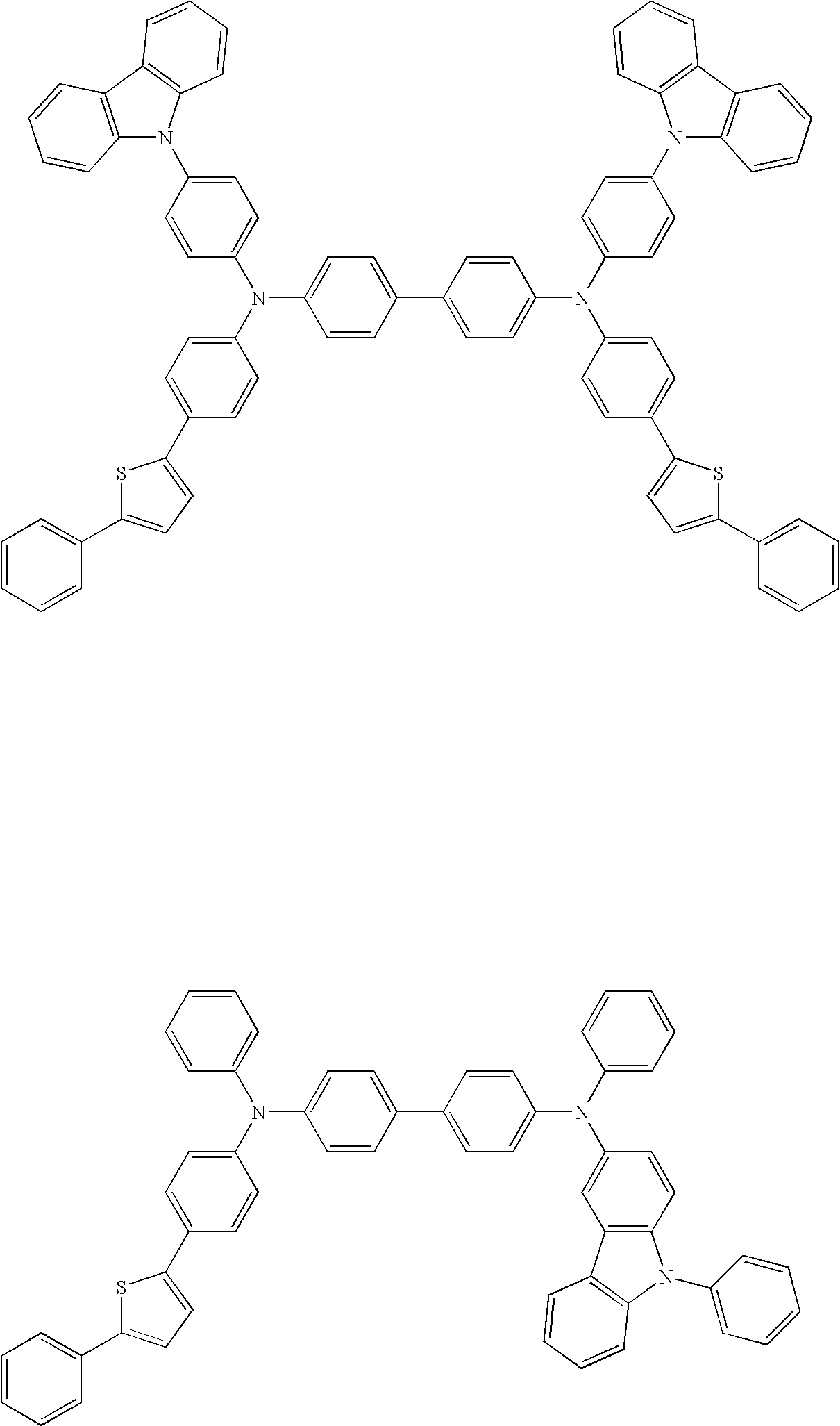 Figure US20090066235A1-20090312-C00027