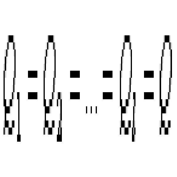 Figure 112010006656873-pat00029