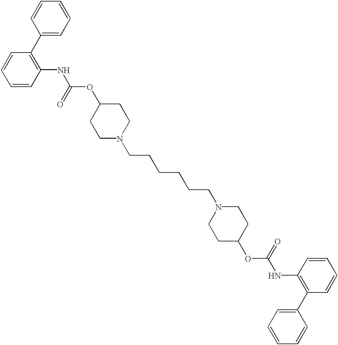 Figure US06693202-20040217-C00553