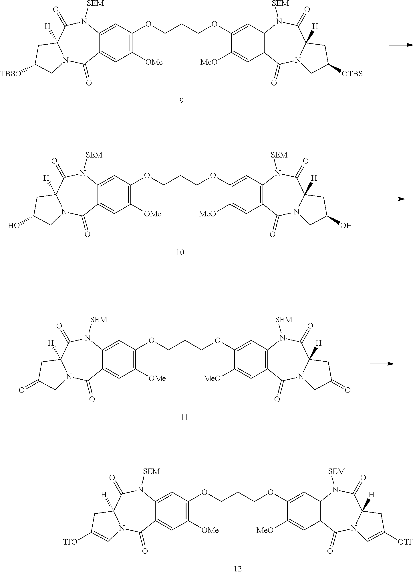 Figure US09956299-20180501-C00015