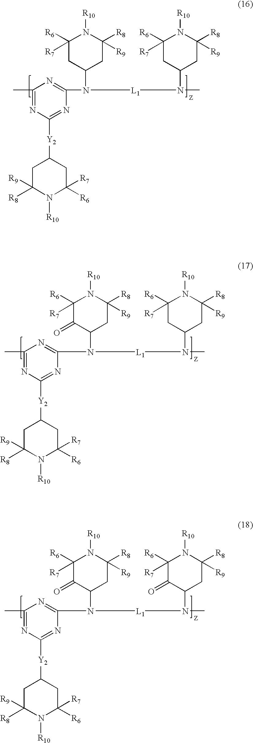 Figure US07425590-20080916-C00012
