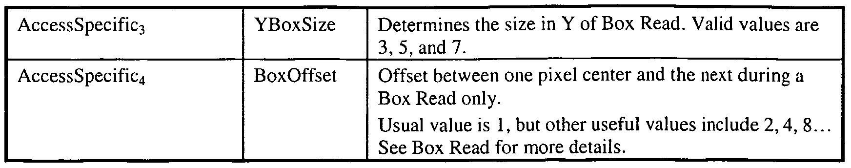 lb photo realism 128x 1-3 2-4 betting system
