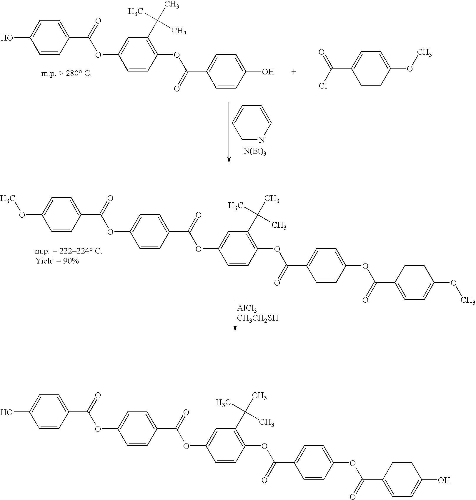 Figure US07098359-20060829-C00010