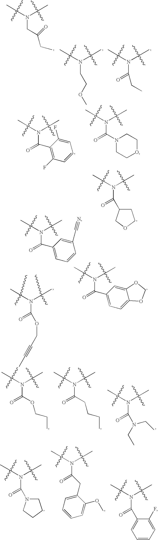 Figure US20070043023A1-20070222-C00019