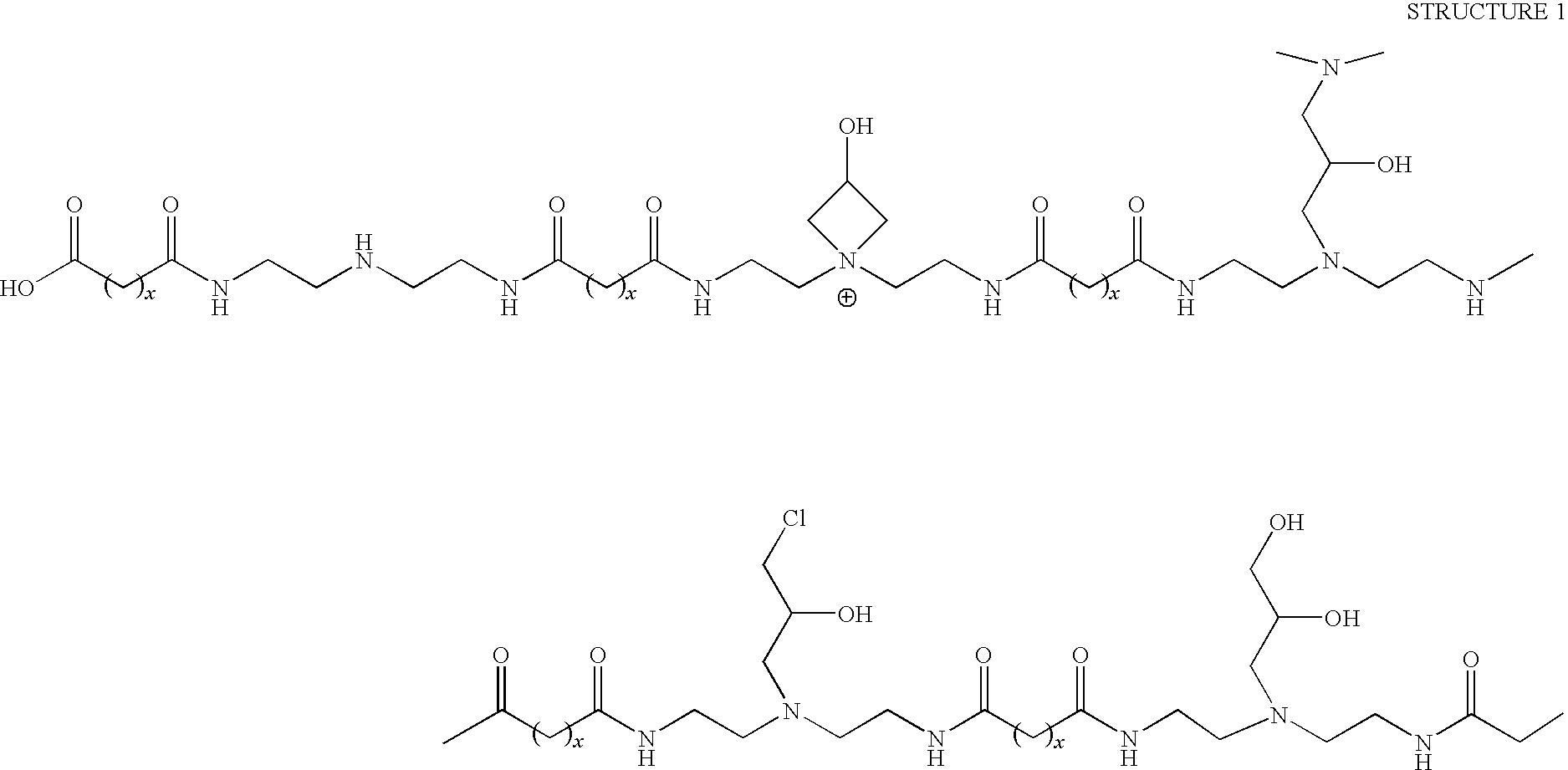 Figure US07959761-20110614-C00005