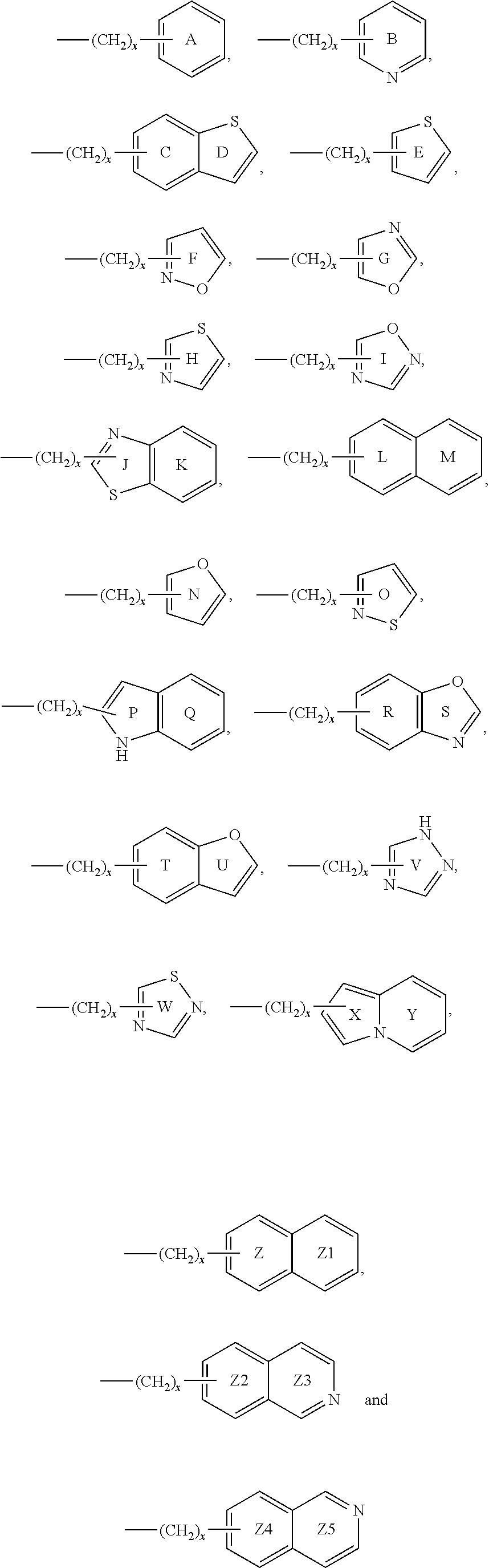 Figure US09272996-20160301-C00004