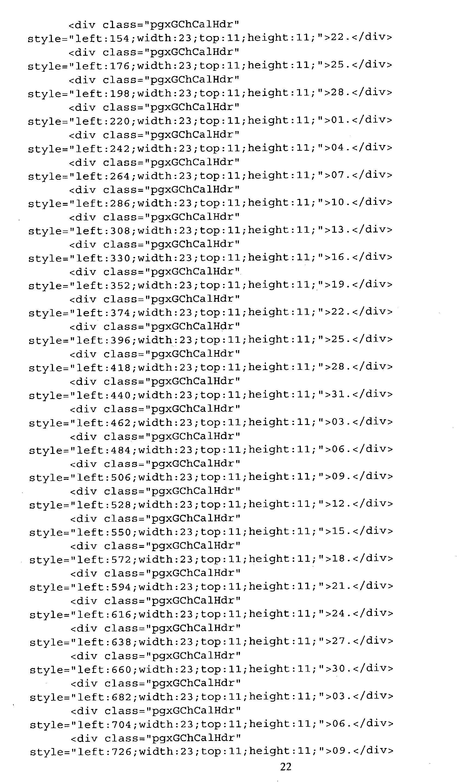 Figure US20040119713A1-20040624-P00002