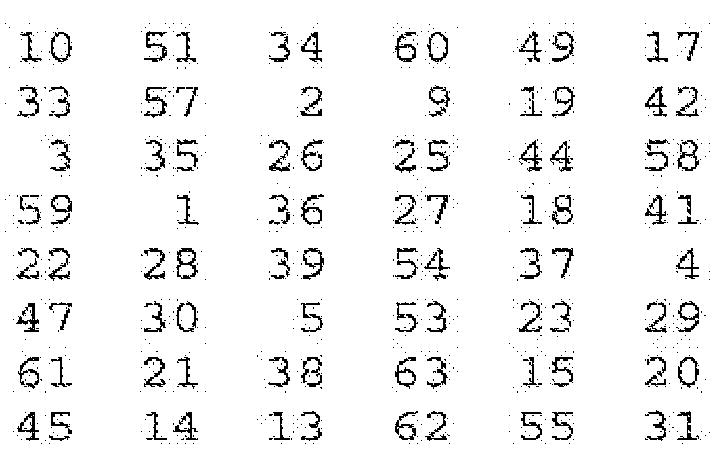 Figure 112008044362517-PCT00003