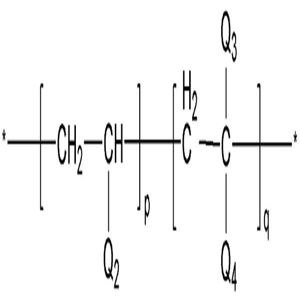 Figure 112011079724904-pat00002