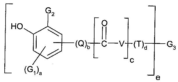 Figure 112008036677090-PCT00072