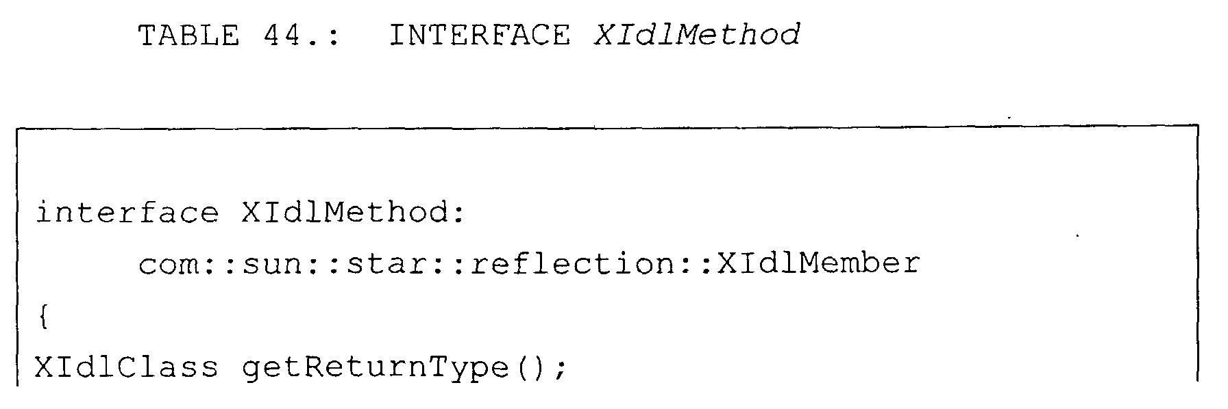 Figure 00960003