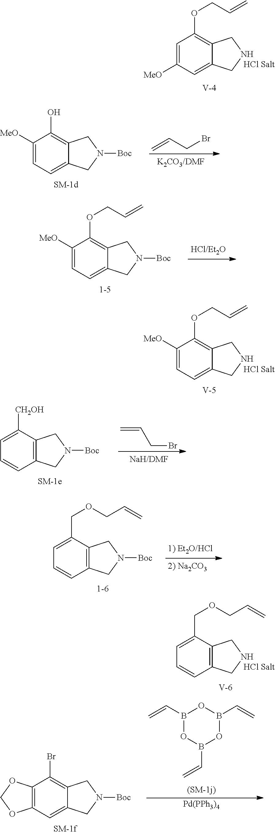 Figure US08962810-20150224-C00103