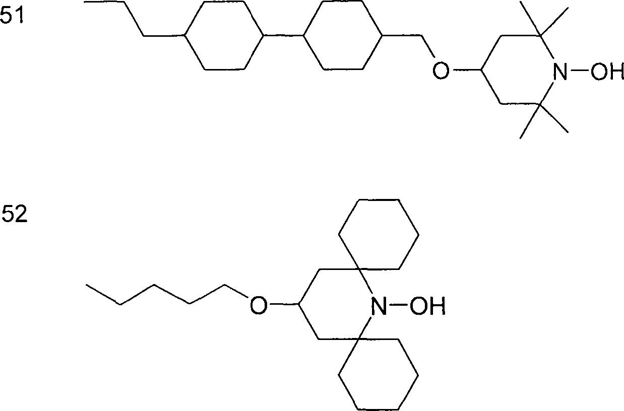 Figure DE102013017173A1_0115