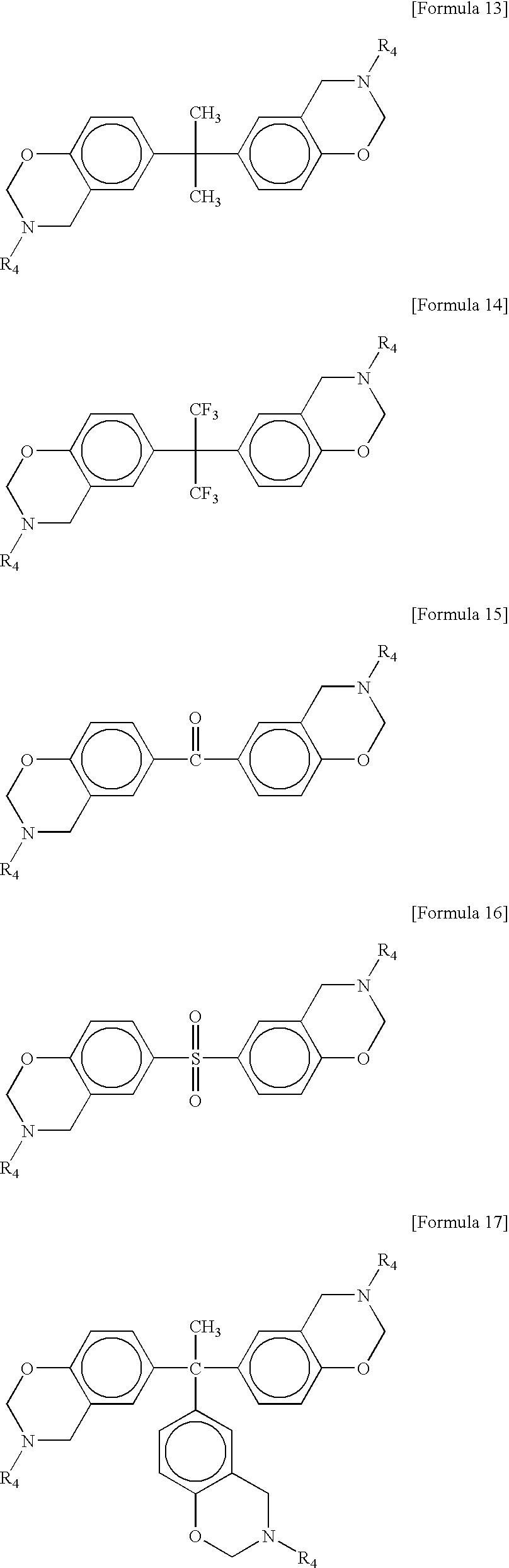 Figure US20070184323A1-20070809-C00021