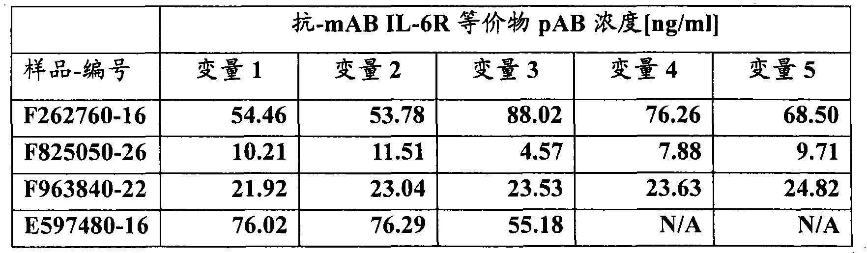 Figure CN101371140BD00102