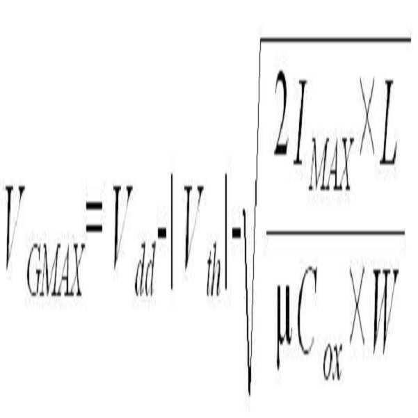 Figure 112009004947940-pat00003