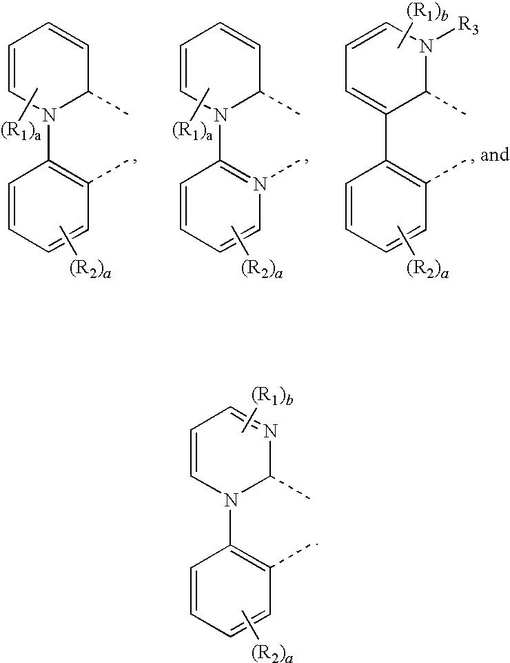 Figure US08114533-20120214-C00012