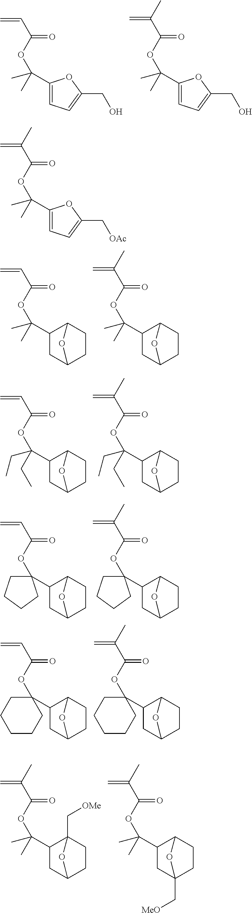 Figure US09017918-20150428-C00063